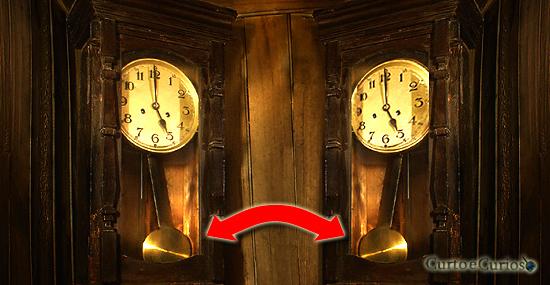 O centenário mistério dos relógios antigos foi finalmente revelado