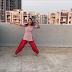 Dil Chori Saada Ho Gaya - Sonu Ke Titu Ki Sweety - Priyanka Shah Choreography