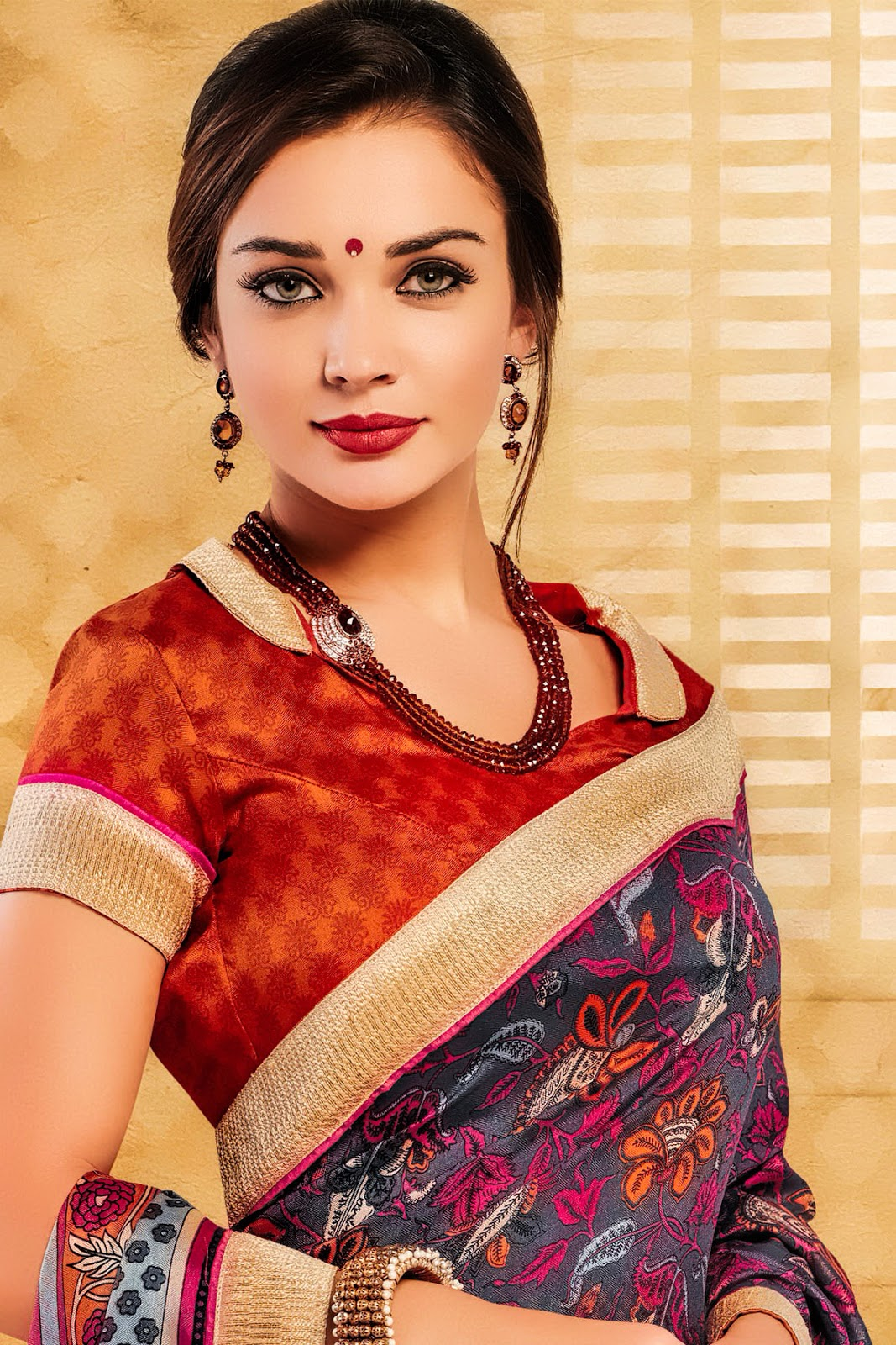 Amy Jackson Model HD Wallpapers | HD Wallpapers (High Definition) | Free Background