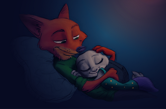 nap_time_colored_by_stormspike-daf7x0t.png