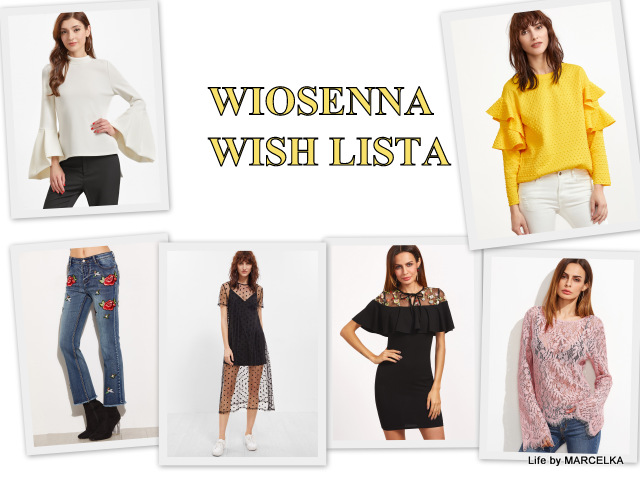 www.shein.com?utm_source=www.lifebymarcelka.pl&utm_medium=blogger&url_from=lifebymarcelka