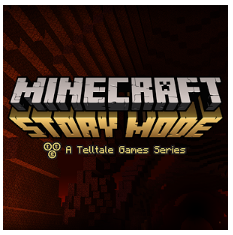Minecraft: Story Mode 1.33 Mod Apk (Unlocked)
