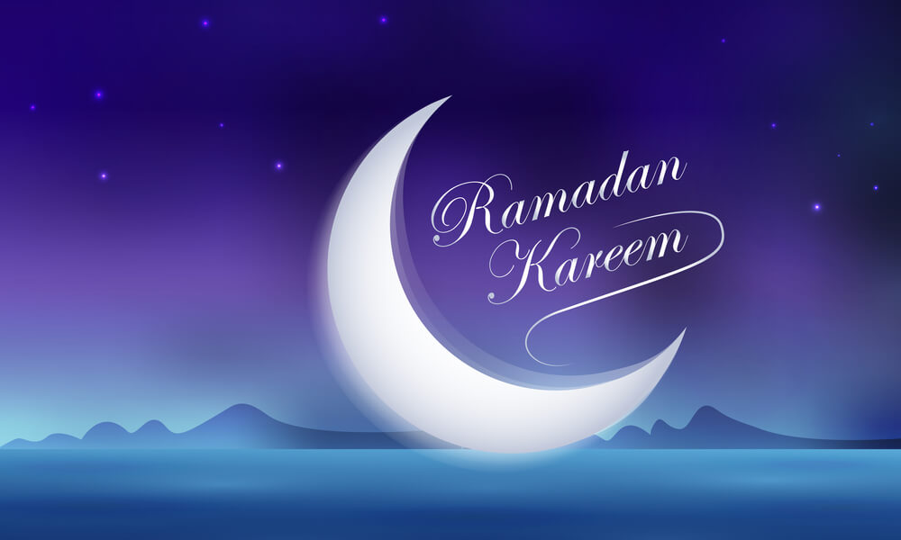 Best ramadan greetingsramadan wishesramadan imagesramzan mubarak happy ramadan greetings m4hsunfo