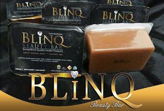 BLINQ BEAUTY BAR