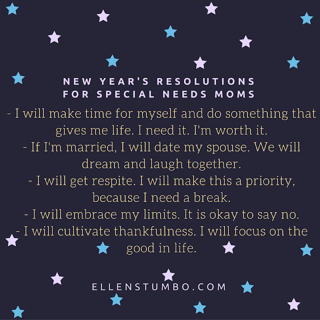 http://www.ellenstumbo.com/resolutions-special-needs-way/