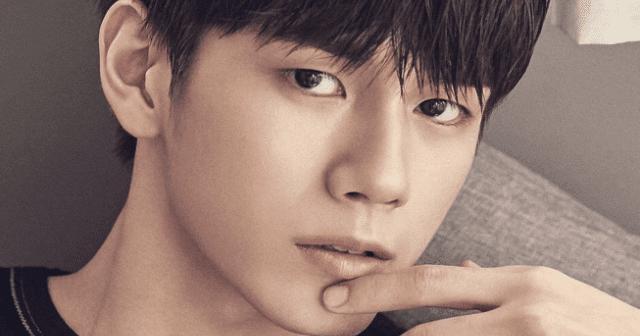 Wanna One (워너원) – I Wanna Have (갖고 싶어)