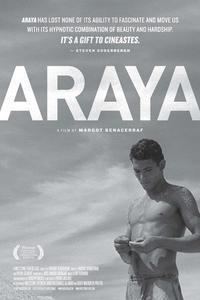 Watch Araya Online Free in HD