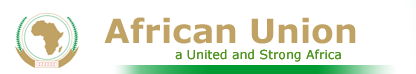 African Union Youth Volunteer Corps Program (AU-YVC)