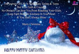 Merry Christmas Pictures For Facebook