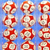 Οι αριθμοί της πασχαλινής κλήρωσης σε ΤΖΟΚΕΡ, ΛΟΤΤΟ, ΠΡΟΤΟ