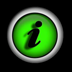 [Resim: Green-info-WebButton-V230820141537.png]