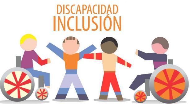 Image result for Discapacidad Argentina