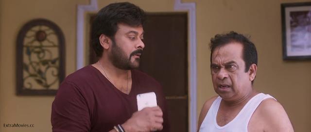 Khaidi No 150 (2017) full movie download 720p in hindi