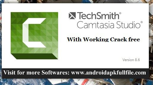 TechSmith-Camtasia-Studio-%252B-Crack-Working TechSmith Camtasia Studio v.8.5.2 Build 1999 Incl. Patch And Custom-MPT Technology