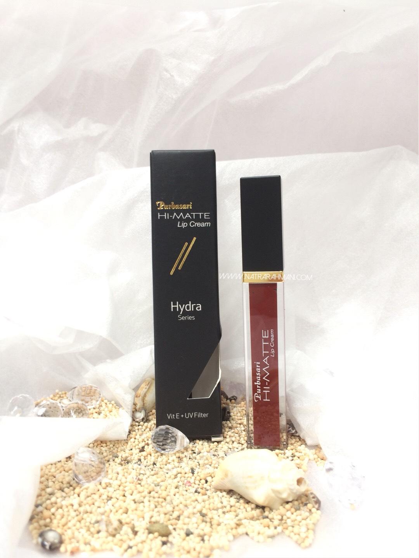 review-purbasari-hi-matte-lipcream-hydra-series-magnolia-natrarahmani