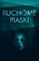 https://www.czarnaowca.pl/kryminaly/ruchome_piaski,p2021181937