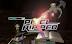 Pixel Ripped 1989: primeiro VR game financiado e lançado pelo estúdio brasileiro ARVORE