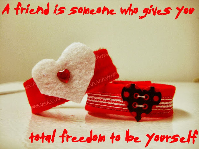 Download Happy Friendship Day 2016 Images, Pictures and Wallpapers