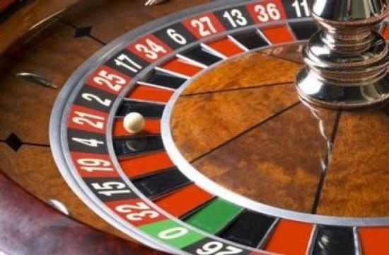 umm casino