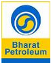 BPCL MT Recruitment through GATE 2013
