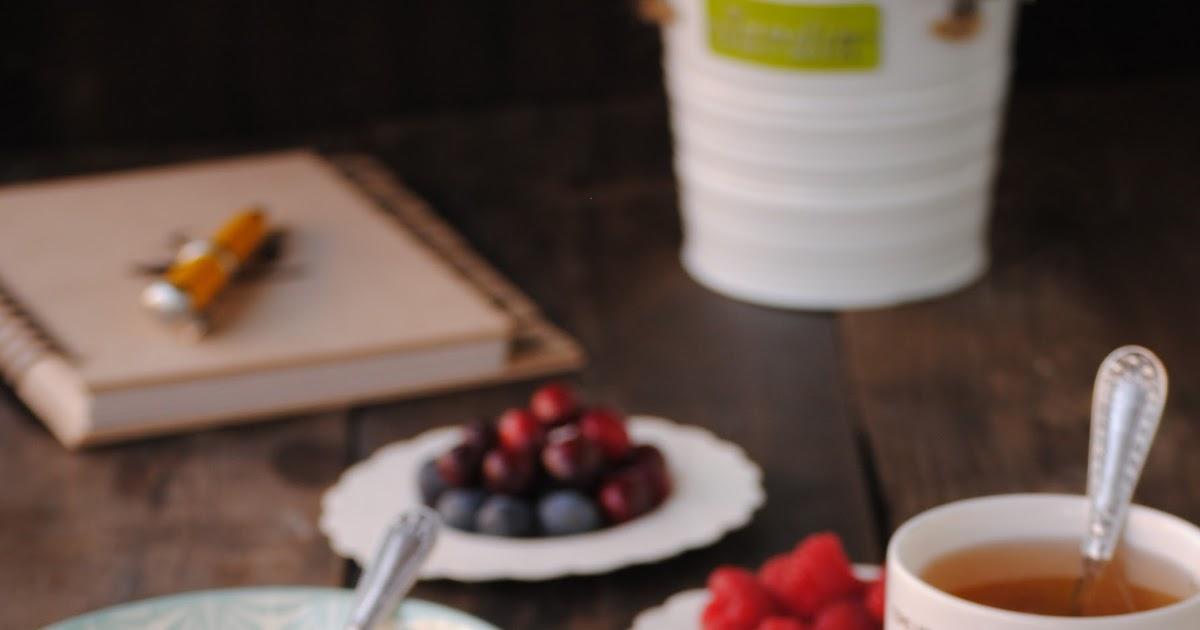 Cocinando con neus berry pocket eggybread de jamie oliver for Cocinando 15 minutos con jamie