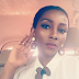 Actress Genevieve Nnaji Looks Like An 16 Year Old Teenager In New Photos