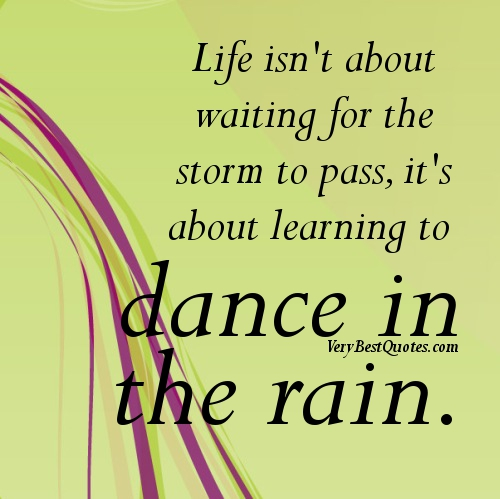 Quotes Life Dancing: It's ME... A Simple Girl Living Her Life The Way One