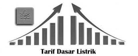 tarif dasar listrik