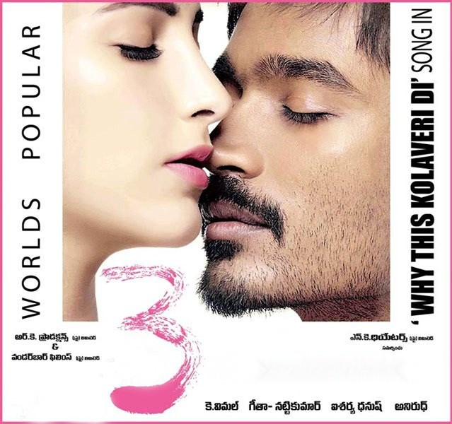 Bollywood songs: download free mp3 songs of raaz 3 (2012).