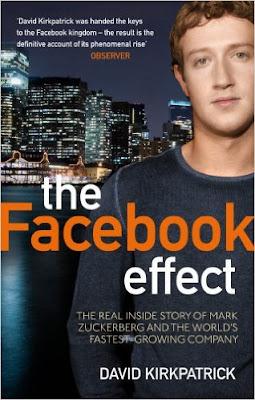 Tải Facebook đang ảnh hưởng đến con người như thế nào?