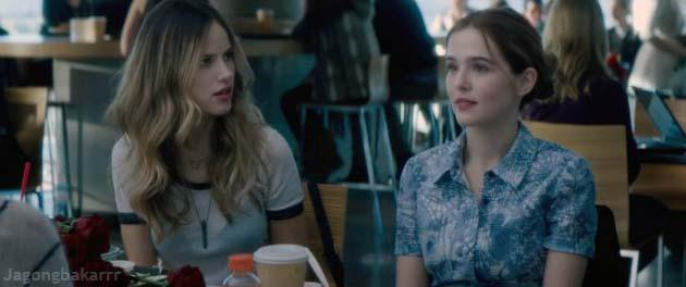 before i fall sinopsis film barat terbaru