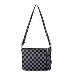 jual tas wanita murah berkualitas, grosir tas wanita murah surabaya, tas sling bag wanita kekinian