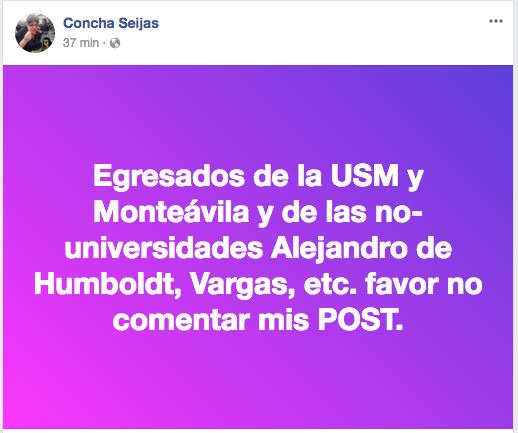 espanola concha seijas escritora poeta instagram