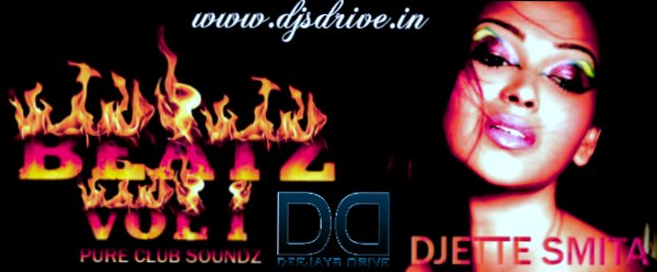 pizap.com13428463470661 Beatz Vol 1 ( Pure Club Soundz )   Djette Smita
