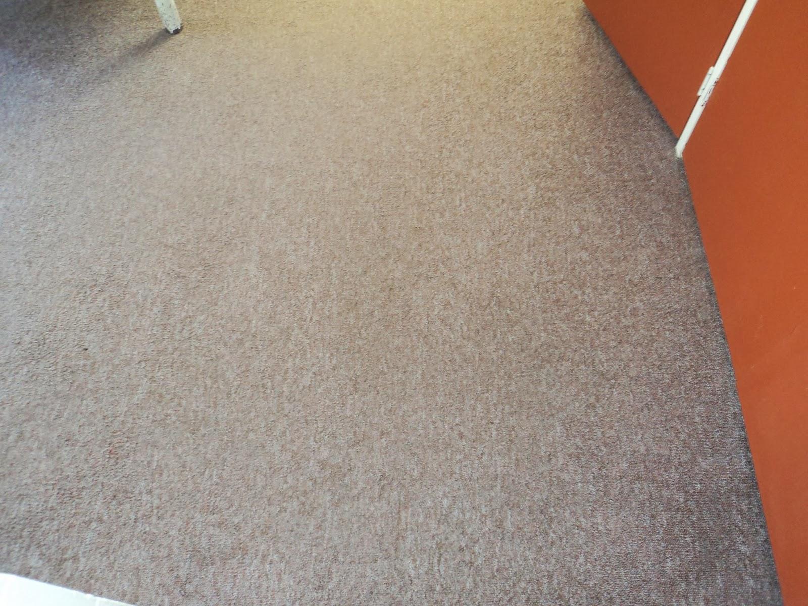 Diamond Carpet Cleaning News 2013