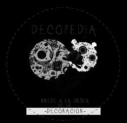 decopedia