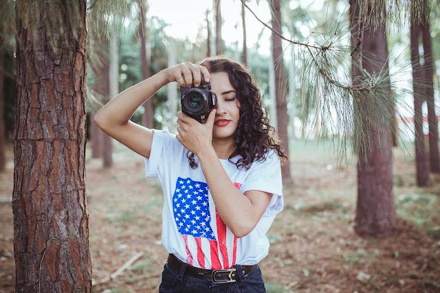 Fotografias por Lari Retratos