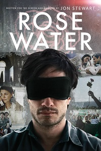 Poster Rosewater