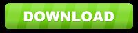 konami.pesam/download?from=details%2Fversion&fid=b%2Fxapk%2FanAua29uYW1pLnBlc2FtXzMwMDA5MDAwMV84NjY2OWFkOA&version_code=300090001
