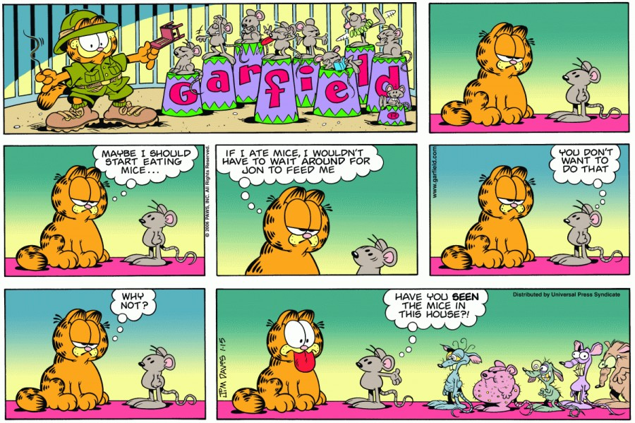 Garfield_considers_earing_mice.jpg (900×599)
