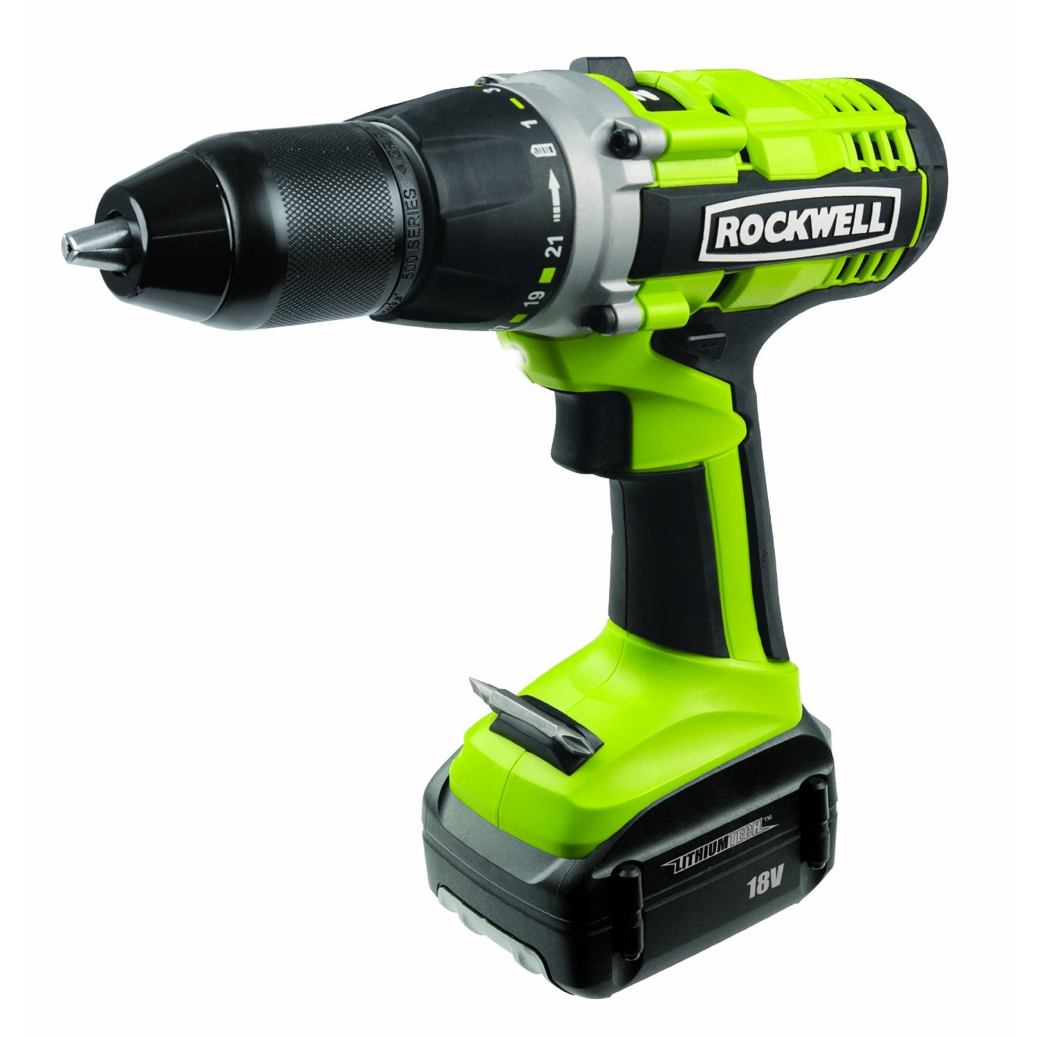 Best Cordless Drill Deal Reviews and Buy it with cheap price.