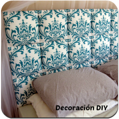 Tutoriales decoración