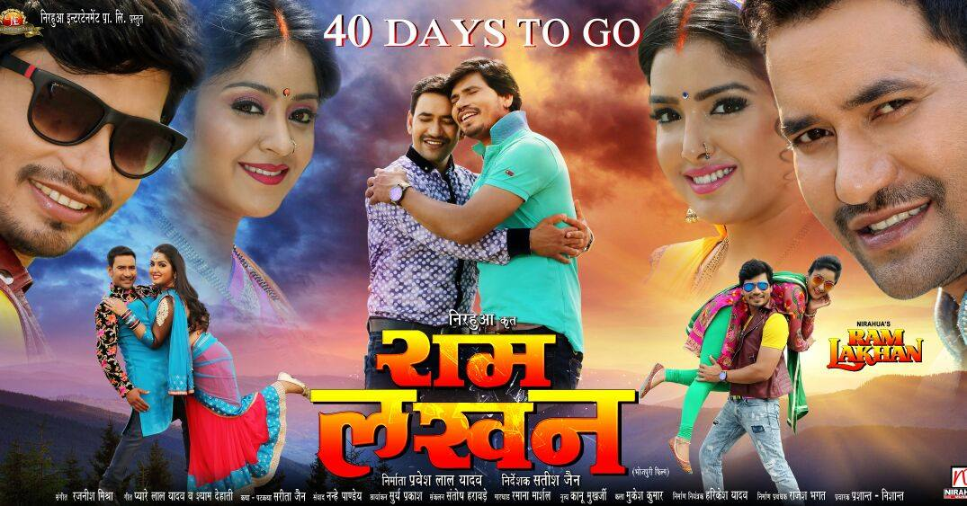 happy new year hindi movie mp3 songs free download songspk
