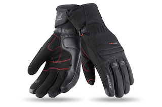 sd-c27-guantes