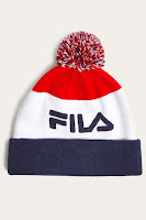 https://www.urbanoutfitters.com/en-gb/shop/fila-red-white-and-navy-beanie?category=gifts-for-him&color=000