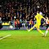 Do seu jeito, Rostov encarou o United
