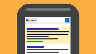 فخ الكلمات المفتاحية في اعلانات جوجل سيرش