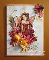 http://creajacqueline.blogspot.com/2015/10/autumn-tumbelina-faery.html