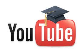 O YouTube é uma terra mágica! Se você quer aprender inglês, francês ou até chinês sozinho, saiba que há diversos canais de gringos (que falam português) para te ensinar. Selecionamos oito canais sensacionais para você começar a praticar um novo idioma agora.  Confira: