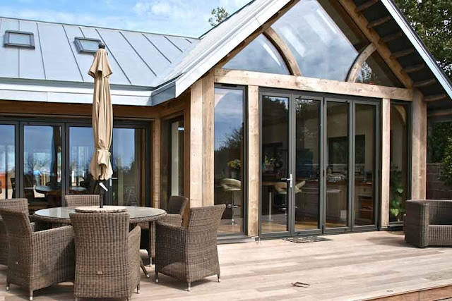 Home Interiors Patio Doors